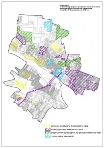 mapa-do-programu-sporzad...cznik-Nr-1-do-WPSPM