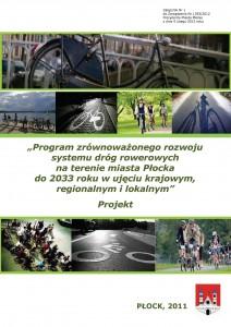 program-budowy-drog-rowerowych