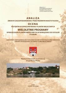 analiza_2006-2010