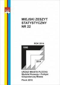 okladkaMZS22