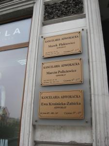 szyldy_kolegialna