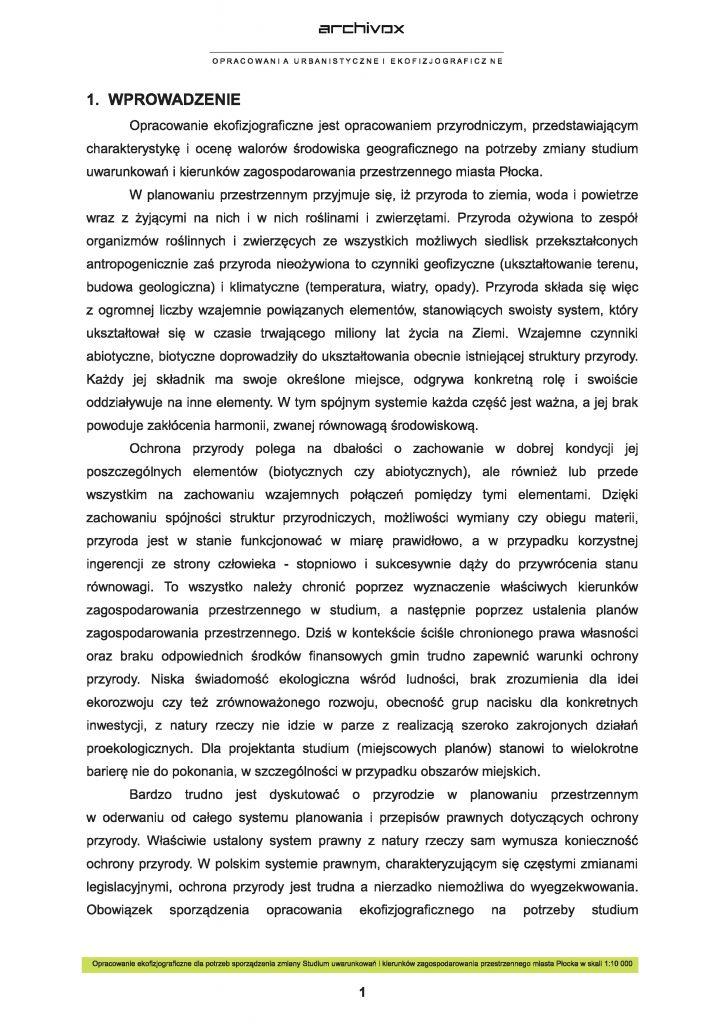 pierwsza-strona