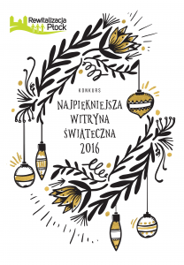 witryna-swiateczna-2016